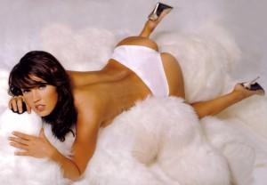 Megan Fox - Yummm!