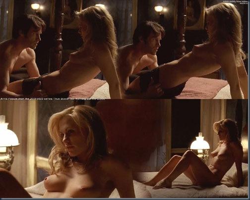 Anna-Paquin-Nude