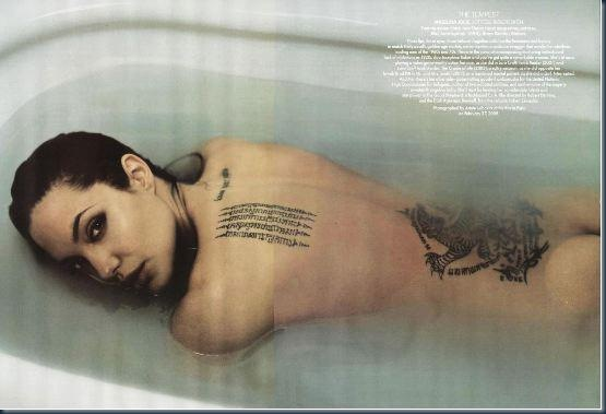 angelina-jolie-nude
