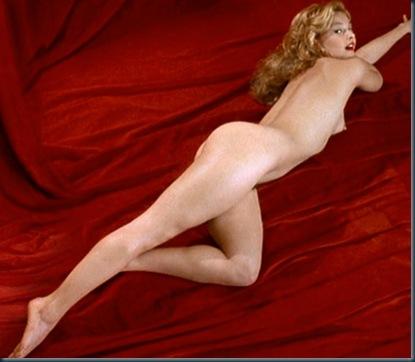 ashley-judd-nude-1