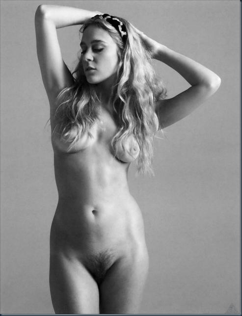 chloe-sevigny-nude