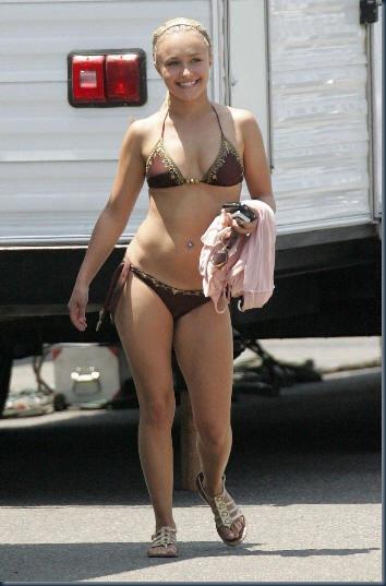 hayden-panettiere-bikini