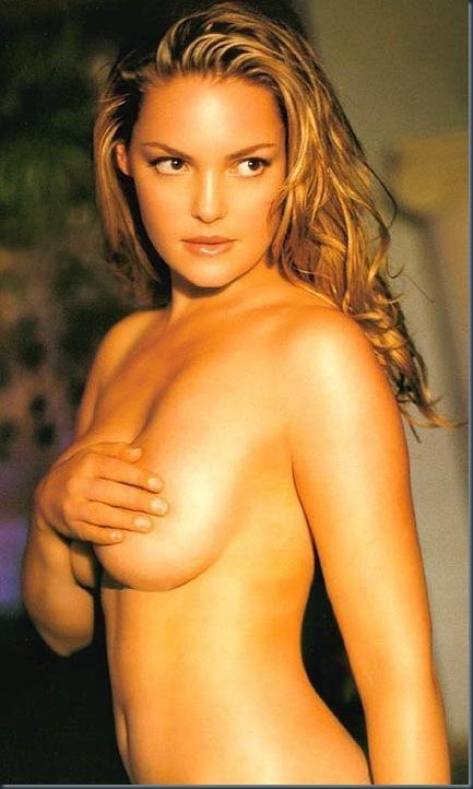 katherine-heigl-nude