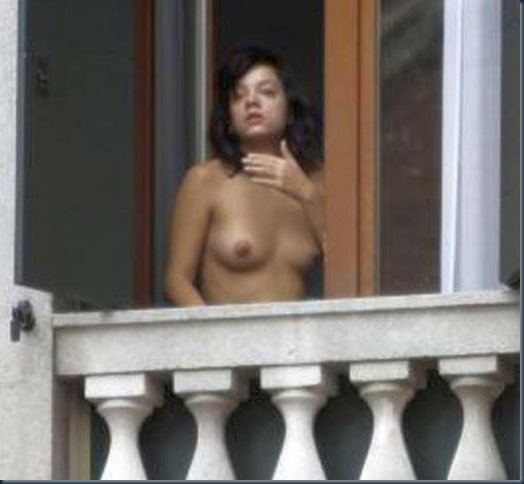 lily-allen-topless