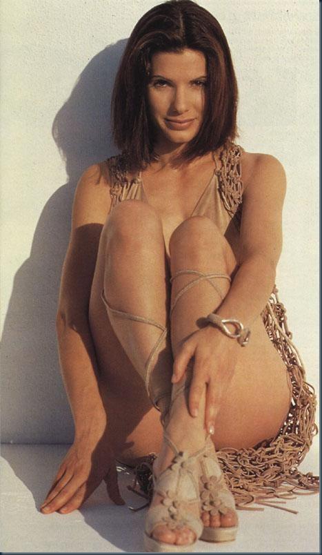 sandra-bullock-nude