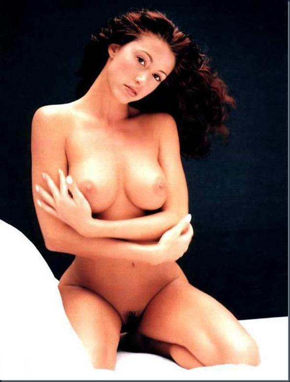 shannon-elizaboeth-nude